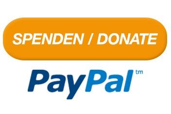 Spenden Sie für die katholische Gemeinde