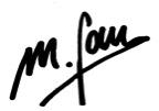 unterschrift-gros