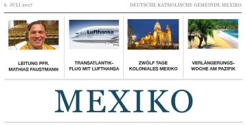 BildFlyerMexikoreise.jpg