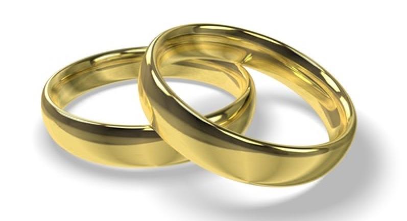 Goldene Hochzeit Mexikathnet